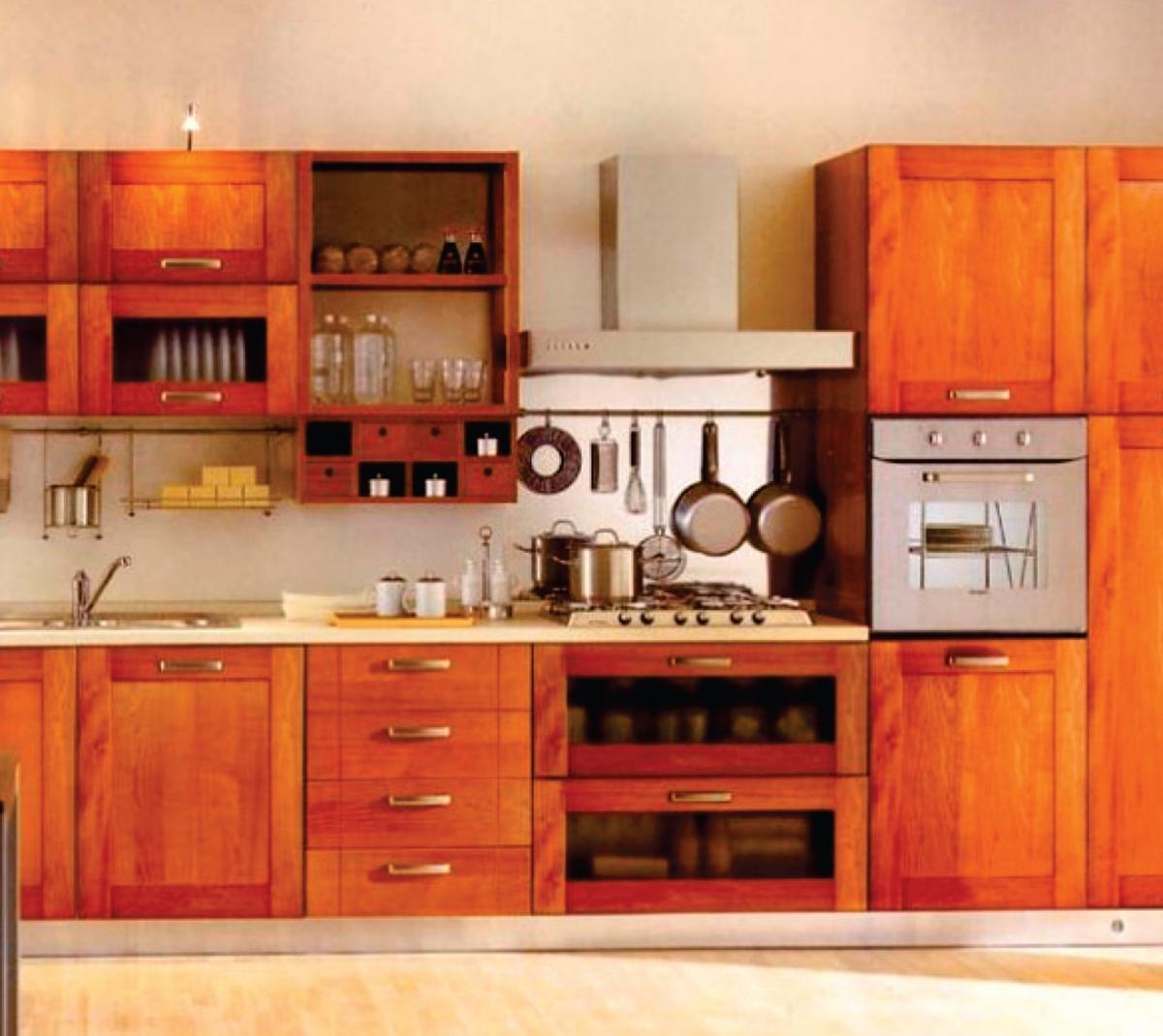 25 Best Ideas About Kitchen Cabinets On Pinterest Rubberwood